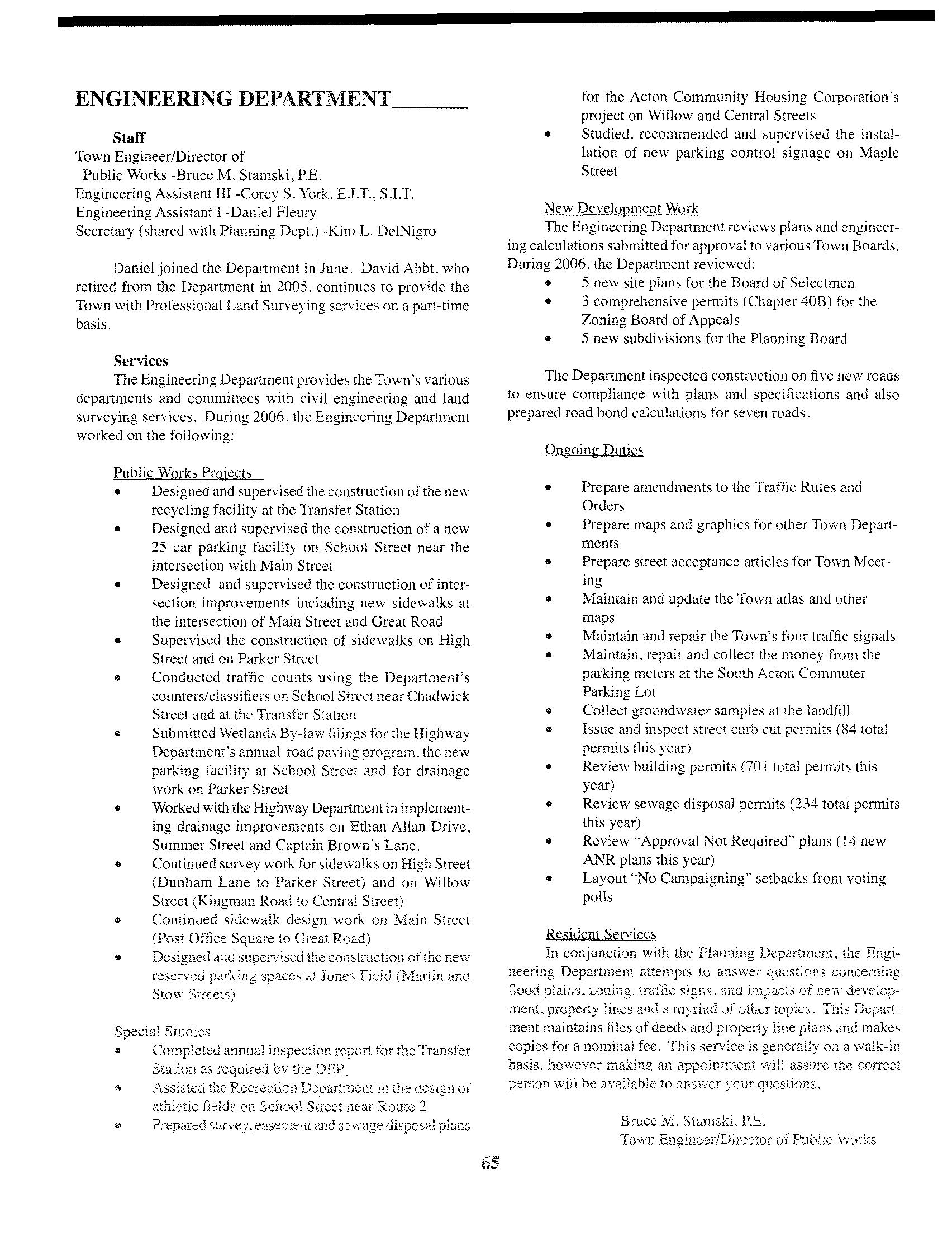 native land essay sample