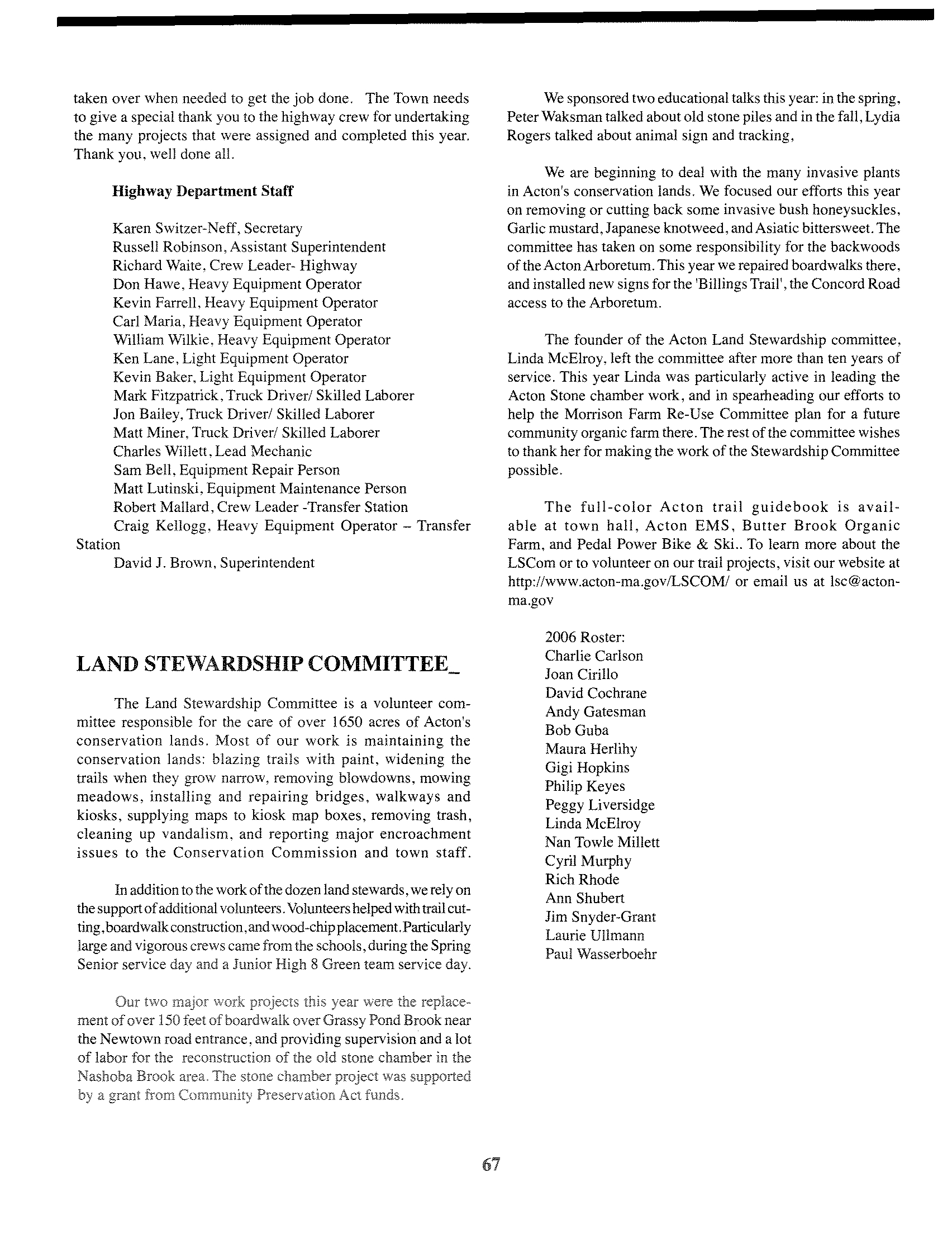 argument essay write example ap lang