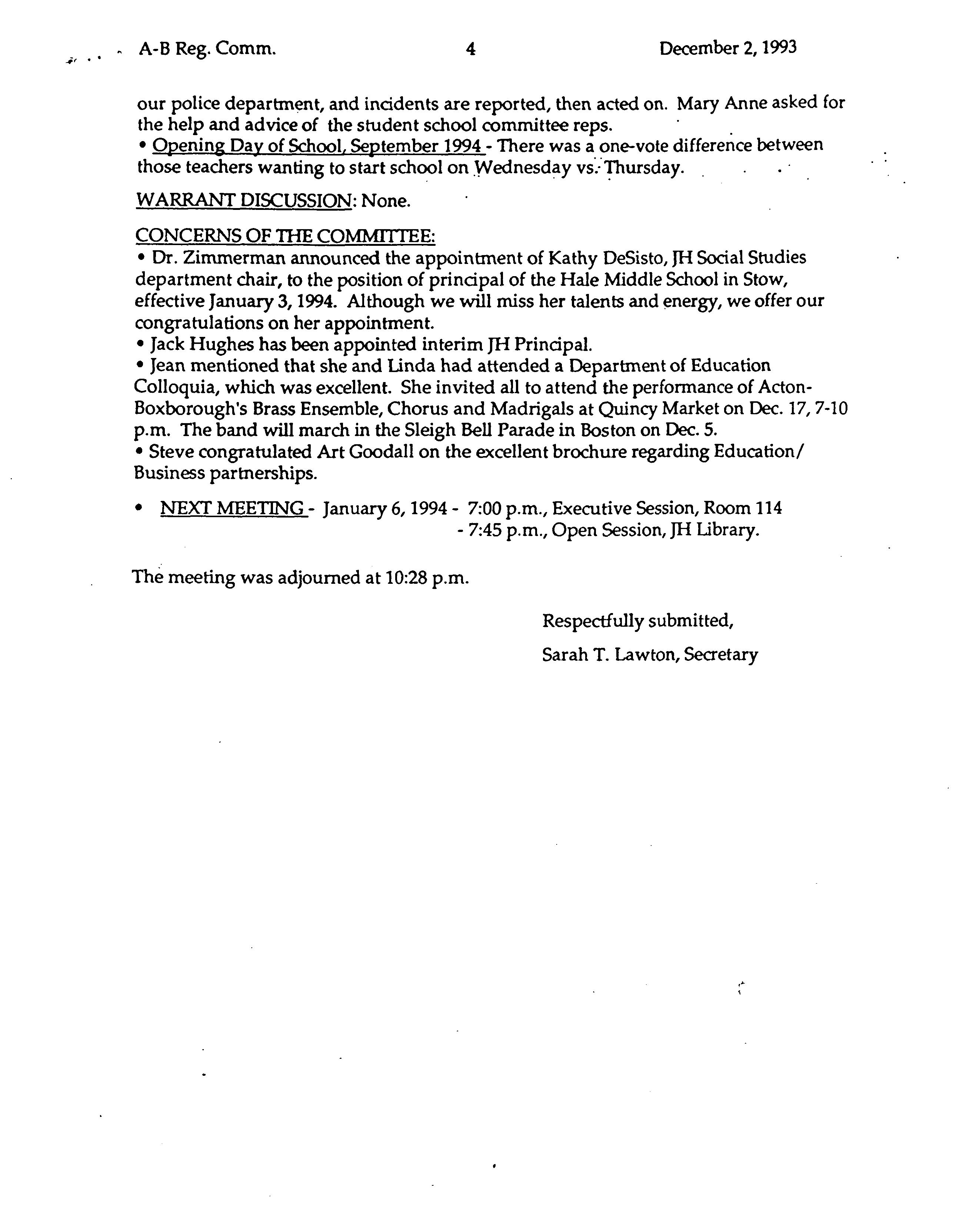 $1 1988 1 A//B BLOCK P-1. BOSTON CU w